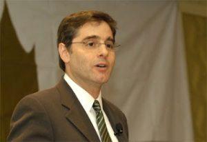 FCC adviser advocates state-run propaganda 'megaphone' to counter alternative media