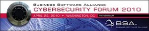 WV's Rockefeller Calls for 'Public-Private Action' on Cybersecurity