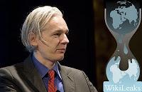 Video: Ellsberg says US might 'assassinate' Wikileaks head