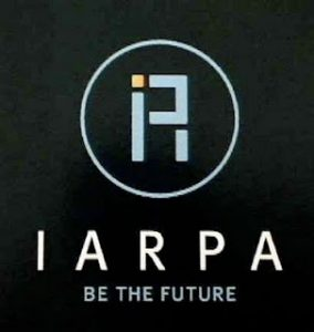 IARPA Wants to Scan your YouTube Clips for Terror Threats