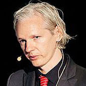 Wikileaks Founder Hunted By Pentagon Over Massive Leak