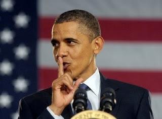 obama calls for pentagon 'civilian component'