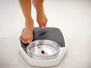 TV Promotes Poor Diet, Study Says