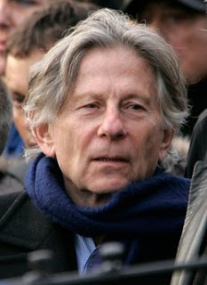 roman polanski set free after swiss reject US extradition request