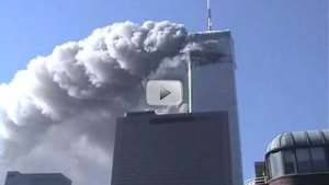 'Intl Center for 9/11 Studies' secures release of 1000s of photos & videos from NIST