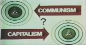 Castro admits Cuba's communism doesn't work
