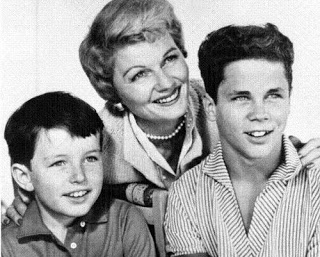 'i speak jive': barbara billingsly dead at 94