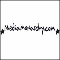 media monarchy episode190b
