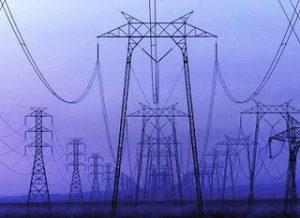 One EMP burst and the world goes dark