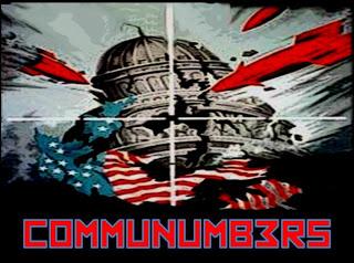 ground zero: communumbers
