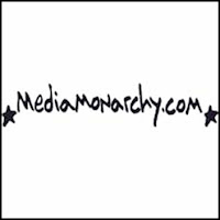 Media Monarchy Episode192b