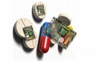 big pharma to begin microchipping drugs