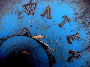 CDC Admits DC Water May Still Be Contaminated