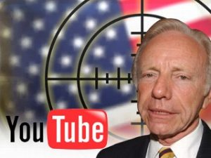 YouTube Will Allow Users to Flag Videos for Promoting 'Terrorism'
