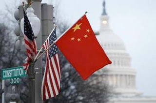 meet the new boss: china owns US