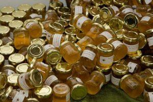 USDA Tracks Down on Honey Laundering