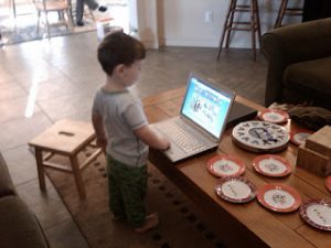 Generation Net: Do Youngsters Prefer Virtual Lives to Real World?