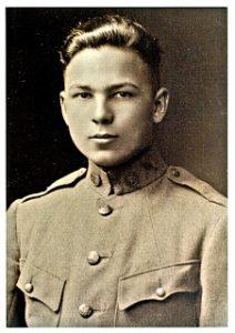 Frank Buckles, Last Veteran of WWI, Dies in West Virginia at Age 110