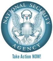 appeals court revives lawsuit vs. nsa surveillance of US