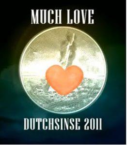 Dutchsinse Report: 8.4 Libya Quake Data Deleted?