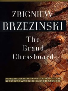 Grand Chessboard Updates: Ultimatum, Pandering & Rapid Response