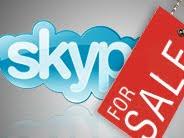 Microsoft's $8B Skype Deal Shocks Analysts