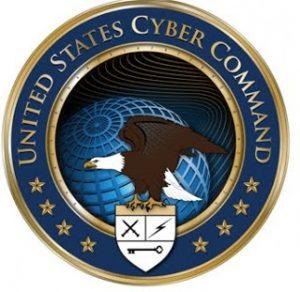 Get Ready for Digital False Flag Attacks