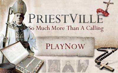 catholic 'farmville'-style facebook game unveiled
