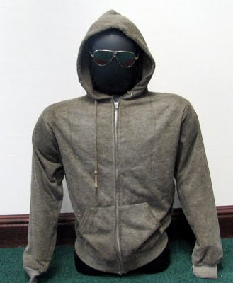 Photo Gallery: Weird Govt 'Unabomber' Auction Winds Down