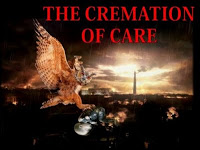 on 'ground zero w/ clyde lewis' - operation bohemian grove