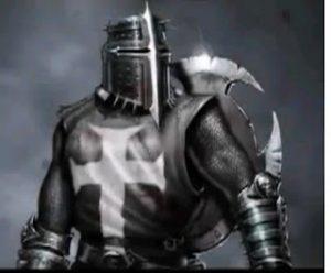 'The Knight Templar 2083' By Anders Behring Breivik