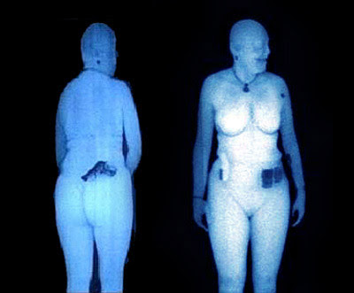 court ok's naked body scanners, rejects constitutional challenge