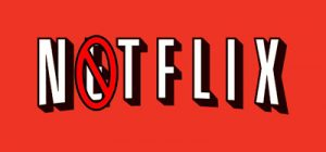 Dear Netflix: People Really Hate the Price Hike & Threaten to Cancel