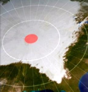Inuits Attest Earth May Have Tilted On Axis