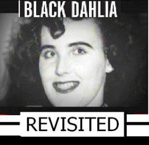 David McGowan Revisits the Black Dahlia Murder