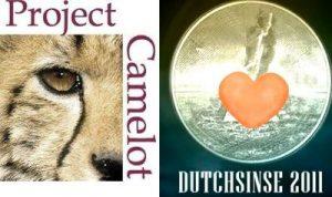 Dutchsinse 2011 Experience