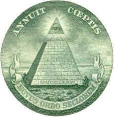 Free Illuminati Movies On the Net for All-Seeing Eyes