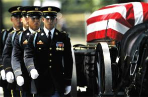 weekend war losses in afghanistan worst ever for US empire