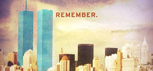 remembrance & solidarity on september 11, 2011