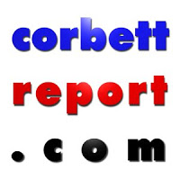 corbett report: episode 198 - further down the 9/11 money trail