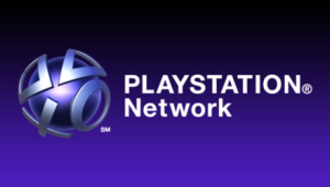 Sony Forces Gamers to Promise They Won't Sue En-Masse for Hacks