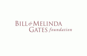 Gates Foundation Invests In GMO Research In Africa
