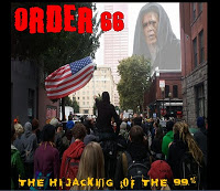 order 66: the hijacking of the 99%