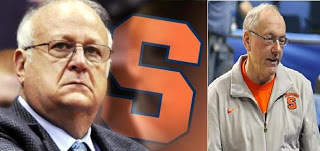 weekend pedorama: syracuse pedo-scandal