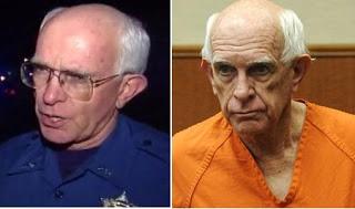 former sheriff pat sullivan trades blue uniform for orange jumpsuit