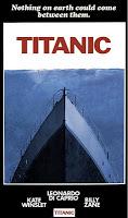 Twilight Language: Titanic Tragedy - Costa Concordia