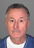 Former Teacher Arrested in Calif. on Child Abuse Charges