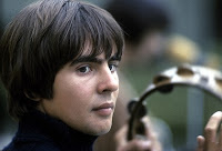 Monkees Singer Davy Jones Dies at 66