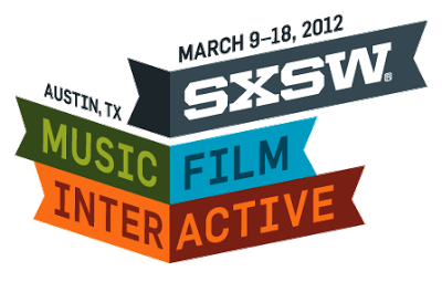 At SXSW Media Zoo, 'Convergence' Is Annual Buzz Word