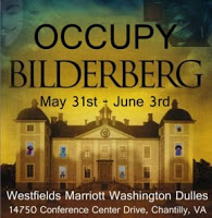 Secretive Bilderberg 2012 Summit Kicks-Off In Virginia